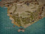 Black-river-island-map.jpg