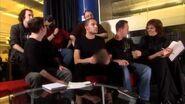 Deus Ex Human Revolution making of documentary