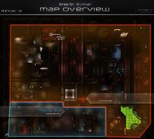A51 bunker overview.jpg