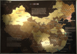 Cn map tml