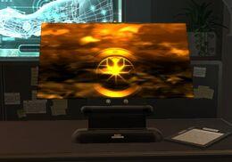 DXHRcomputer meganreed.jpg