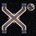 Image of X-51