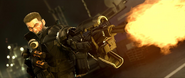 DX3 BarrettRendered