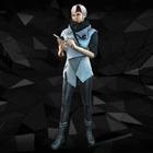 ShadowChild imange