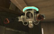 Ceilingturret-dx3