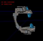 DeusEx-InvisibleWar-Xbox-Model-TurretLauncherSide