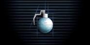 DeusEx-InvisibleWar-Xbox-SmokeGrenadeWide