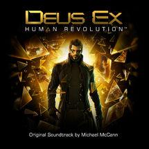 Deus EX- Human Revolution Soundtrack.jpg