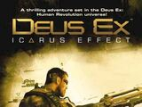 Deus Ex: Эффект Икара
