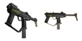 Machinepistol-inventoryicons