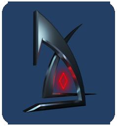 Rainbow Grizz/Deus Ex: Revision доступен для скачивания!