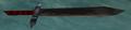 Sword DE.png