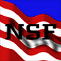 National Secessionist Forces