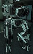 SB71 Tarvos bot