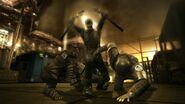 Deus-Ex-Human-Revolution-Belltower-Guards-Double-Takedown