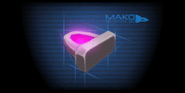 DeusEx-InvisibleWar-Xbox-PlasmaClipWide