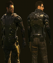 Jensen-combatgear