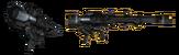 Rocketlauncher-inventoryicons