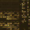 D skybox buildings ny