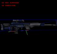 DeusEx-InvisibleWar-Xbox-Model-SniperRifleX2