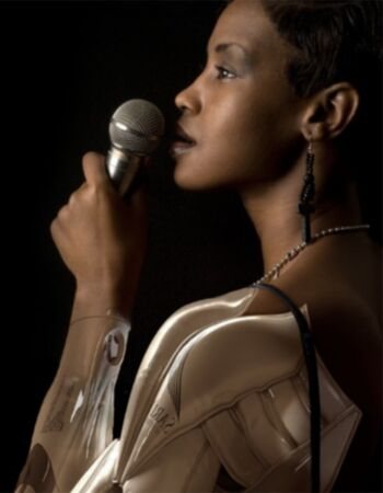 Image of Ny'ashia Akim