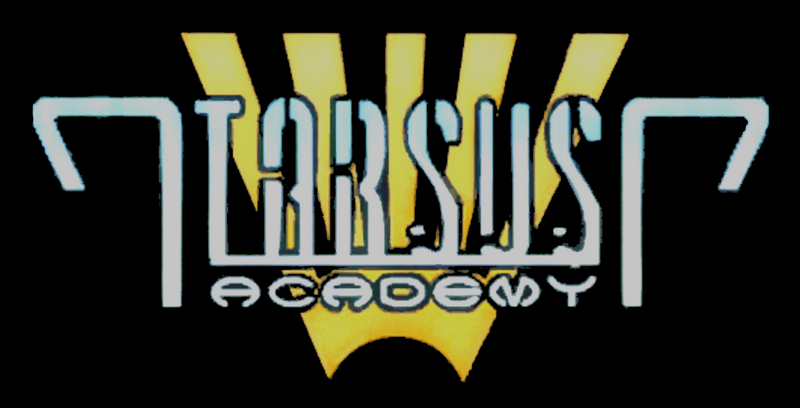 Tarsus Academy