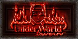 Image of Underworld Tavern