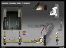 Funicular palisade blade 01