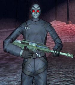 IlluminatiEliteTrooper.png