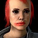 DXMD bonbon portrait