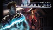 DXIW humble store cover
