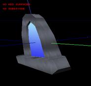 DeusEx-InvisibleWar-Xbox-Model-PlasmaClip