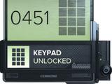 Keycodes (DXMD)