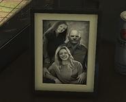 Marchenko family