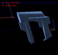 DeusEx-InvisibleWar-Xbox-Model-DroneAssembler