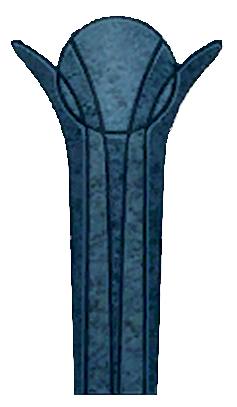Image of ApostleCorp