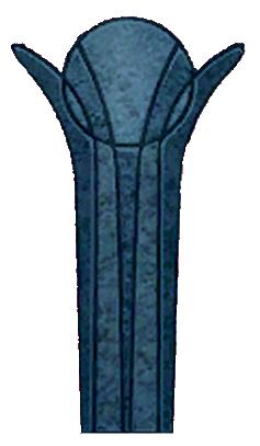 ApostleCorp