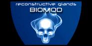 InvisibleWar-CutBiomod-ReconstructiveGlands