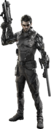 DXMD Jensen cutout