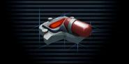 DeusEx-InvisibleWar-Xbox-BotDomMineWide