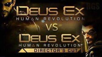 Director's_Cut_vs_Original_Version_Graphics_Comparison