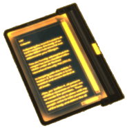 TML Ebook