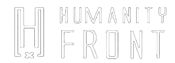 Humanity Front