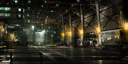 DLC OceanBase Hangar 01 withtinyperso rsfrwb