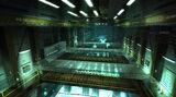 TYM cyro pool concept