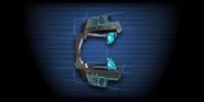 DeusEx-InvisibleWar-Xbox-TurretLauncherWide