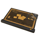 Pocketsecretary-icon.png