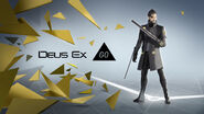 Jan-ditlev-mood-design-studio-deusex-go-01