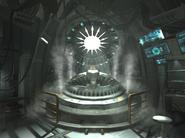 Hyron drone pod ML