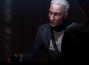 Lucius Debeers MD